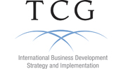 technology commercialization group