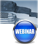 Webinar Promo