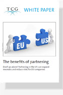 ENG wp Benefits of Partnering