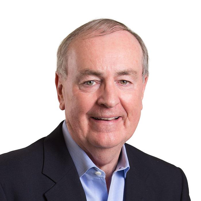Dennis Burns