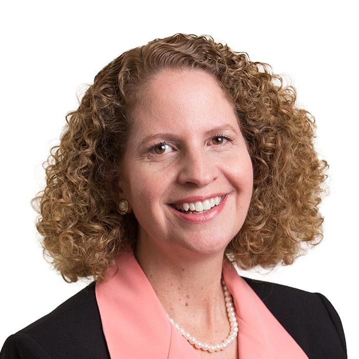Kathy Meserve