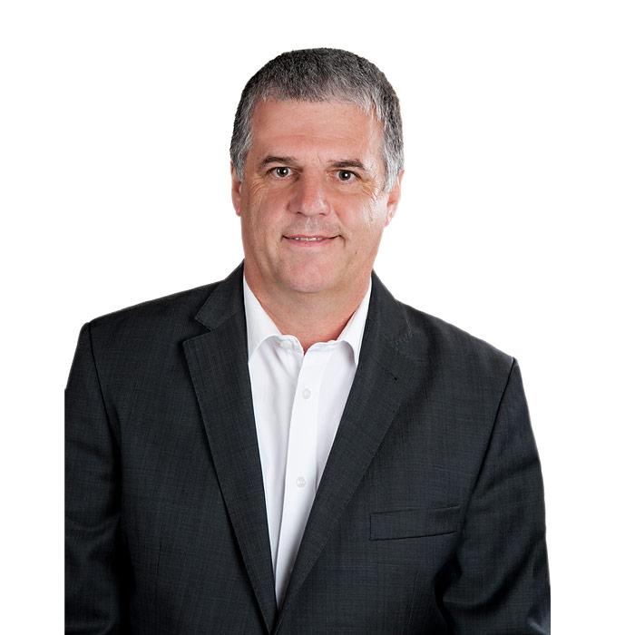 Reinhard Merz